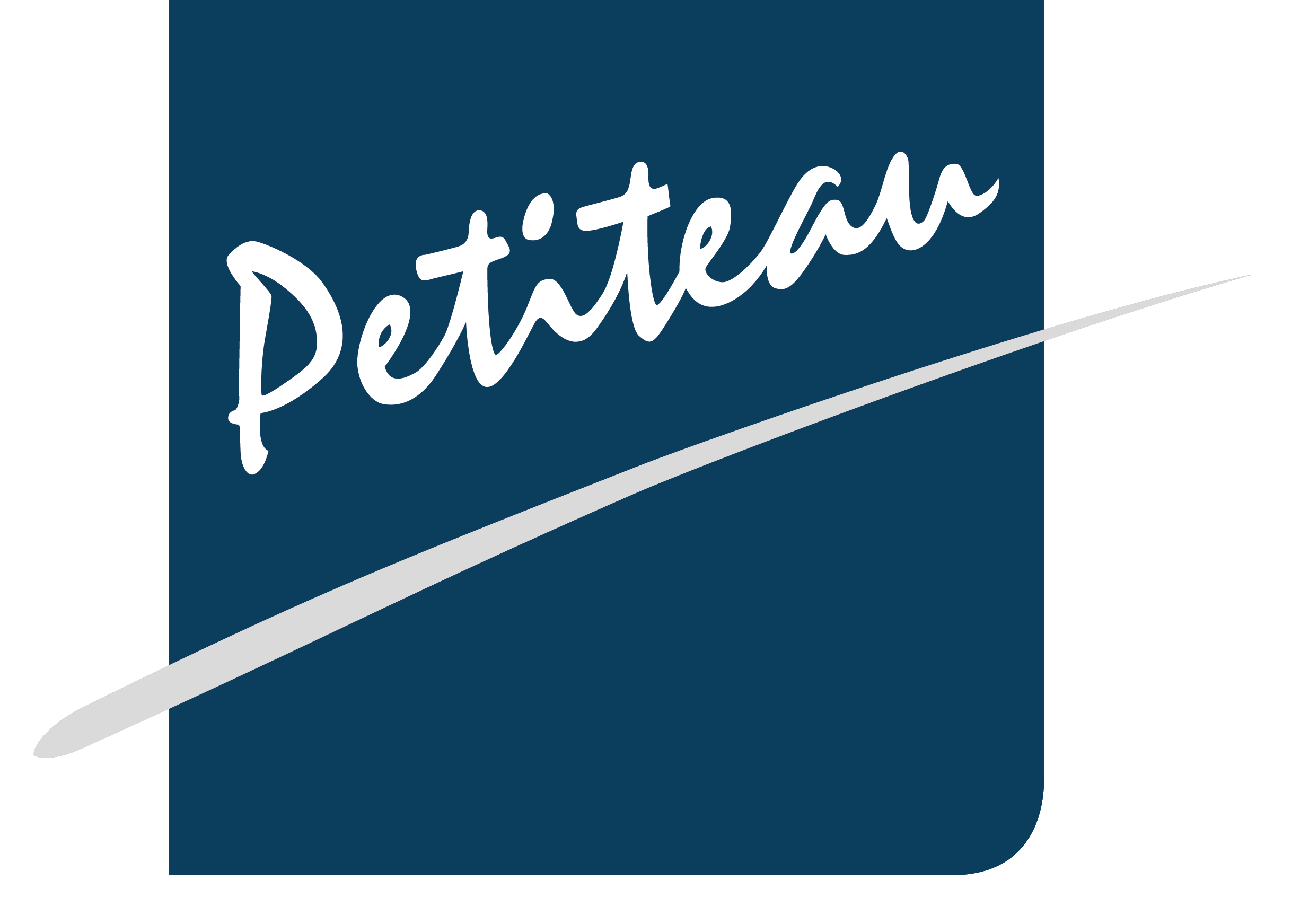 Petiteau